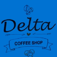 Delta Coffee Shop