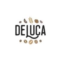 DeLuca - Montevideo