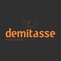 Demitasse Bar - Insumos Sin TACC