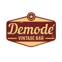 Demodé