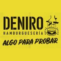 Deniro Hamburguesería - Monte Castro