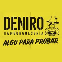Deniro Hamburguesería - Saavedra