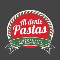 Al Dente Pastas Artesanales