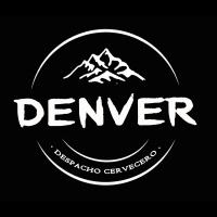 Denver Avenida 13