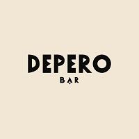 Depero Bar
