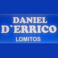 Daniel D'errico Lomitos