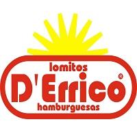 Derrico Lomitos