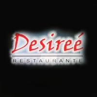 Desireé Disk Bóia Restaurante e Refeições