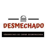 Desmechado II