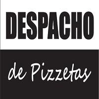 Despacho de Pizzetas