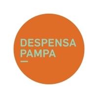 Despensa Pampa