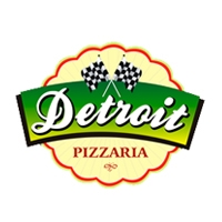 Detroit Pizzaria