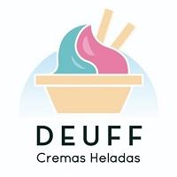 Deuff