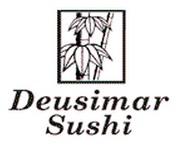 Deusimar Sushi Ipanema
