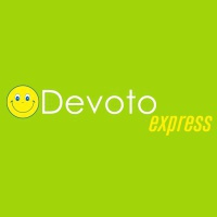 Devoto Express Centro