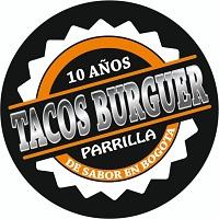 Tacos Burguer Gran Yomasa