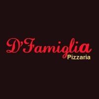 D'Famiglia Pizzaria