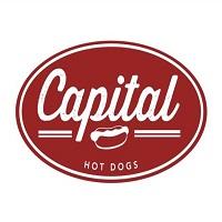 Capital Hot Dogs Logística