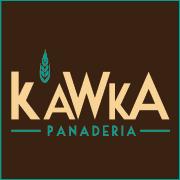 Panaderia Kawka