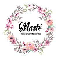 Masté