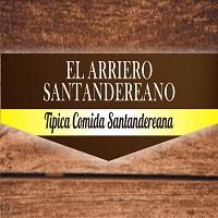 El Arriero Santandereano