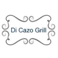 Di Cazo Grill