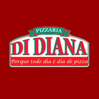 Di Diana Pizzaria