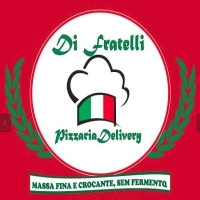 Di Fratelli Pizzaria Delivery