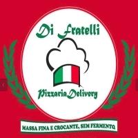 Di Fratelli Pizzaria Delivery