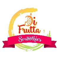Di Frutta