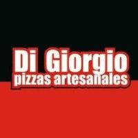 Di Giorgio Pizzas