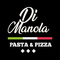 Di Manola Pasta y Pizza