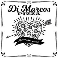 Di Marcos Pizza
