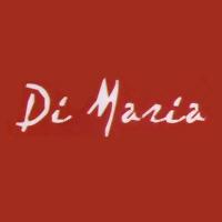 Di Maria Pizzaria Restaurante & Lanchonete