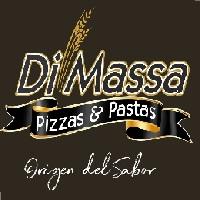 Di Massa Pizzas & Pasta Placita de Flores