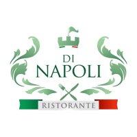 Di Napoli Ristorante