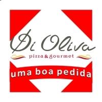 Di Oliva Pizza & Gourmet