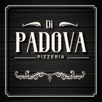 Di Padova Pizzeria