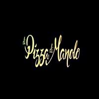 Di Pizza Di Manolo