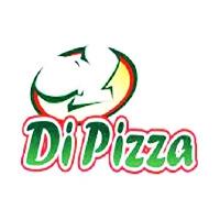 Di Pizza