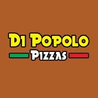 Di Popolo Pizzas