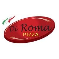 Di Roma Pizzaria