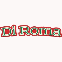 DI ROMA Xpress