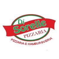 Di Sorelle Pizzaria