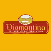 Diamantina Restaurante e Churrascaria