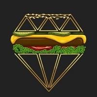 Diamond Burger