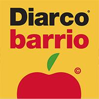 Diarco Barrio Nuñez