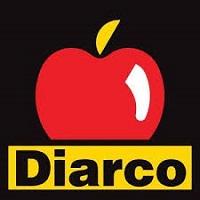 Diarco Martinez