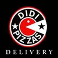 Didi Pizzas