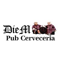Die M Pub - Cervecería Bilbao